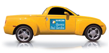 Car Magnets  Business Advertising Magnets Promotional Custom - Custom car magnets large